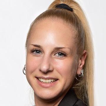 Sarah Lehmler