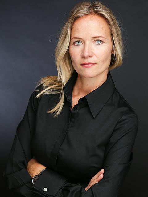 Babette Nitschke @moefakoeln