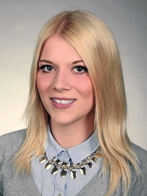 Julia Vogt @moefakoeln